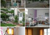 ขายบ้านเดี่ยว 2 ชั้น หมู่บ้านแหวนยอด3 ใกล้โลตัสคลองสองถนนลำลูกกา คลอง 2 - DDproperty.com