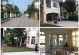 ขายบ้านเดี่ยวหมู่บ้านภัสสร4 เนื้อที่ 734 ตรว โครงการติดถนนใหญ่ ถ.รังสิต นครนายก - DDproperty.com