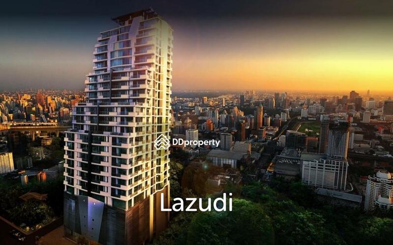 Lazudi Le Monaco Residence Ari / Condo For Sale / 5 Bedroom / 294.04 SQM / BTS Ari / Bangkok