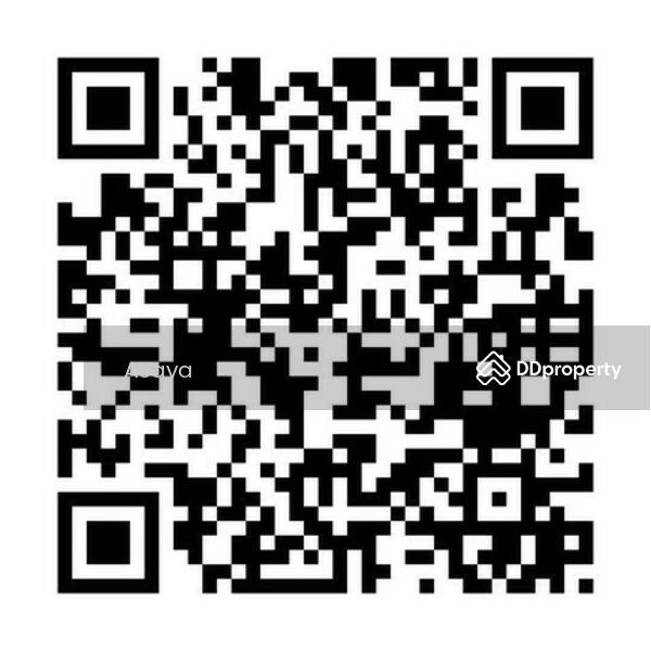LUMPINI PLACE RATCHAYOTHIN #88554772