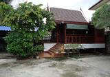 ขายบ้านเดี่ยว และที่ดิน2งาน4ตารางวา อ.มวกเหล็ก จ.สระบุรี - DDproperty.com