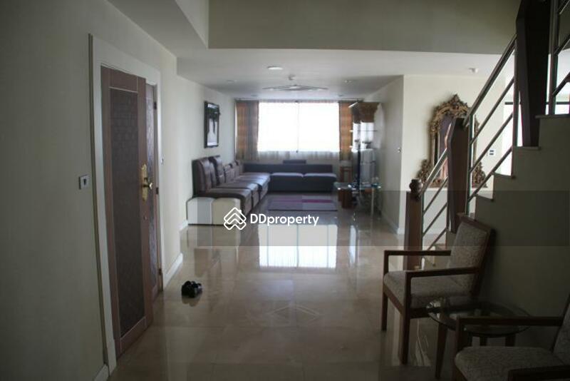 President Park Condominium #88791010