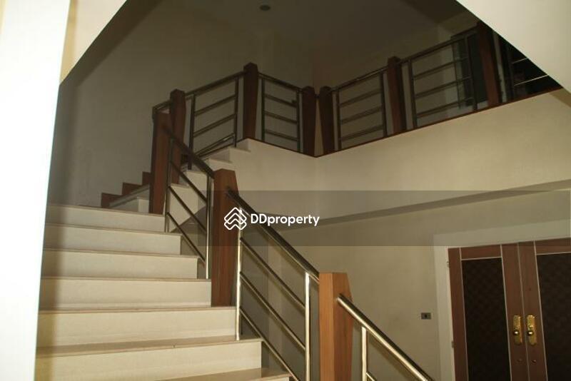 President Park Condominium #88791012