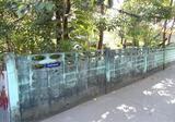 เช่าเซ้ง ที่ดิน 1 ไร่ โกบ๊อ กรุงเทพ ฝั่งธนบุรี คุ้มค่าการลงทุน 0815670625 - DDproperty.com