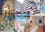 โรงแรมระดับ 3 ดาวติดถนนพัทยากลาง - DDproperty.com