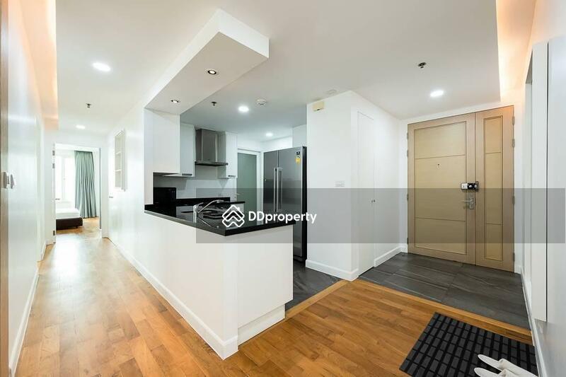 Baan Siri 31 Condominium #89334544