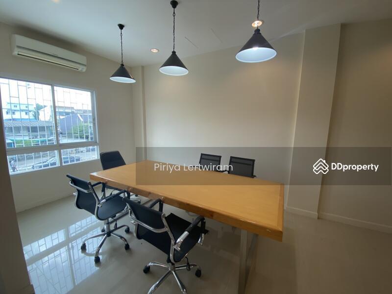 Premium Place Nawamin-Sukapibhan Nawamin Rd, Nawamin, Bueng Kum, Bangkok #89874857