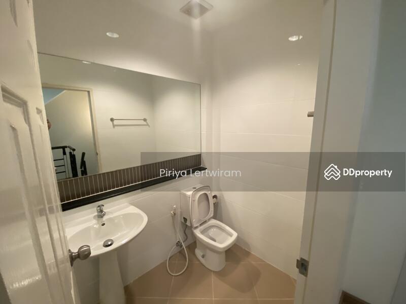 Premium Place Nawamin-Sukapibhan Nawamin Rd, Nawamin, Bueng Kum, Bangkok #89874863