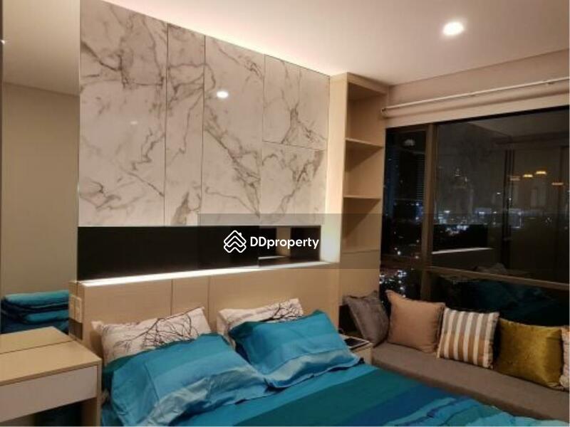 Lumpini Suite เพชรบุรี-มักกะสัน #90135123