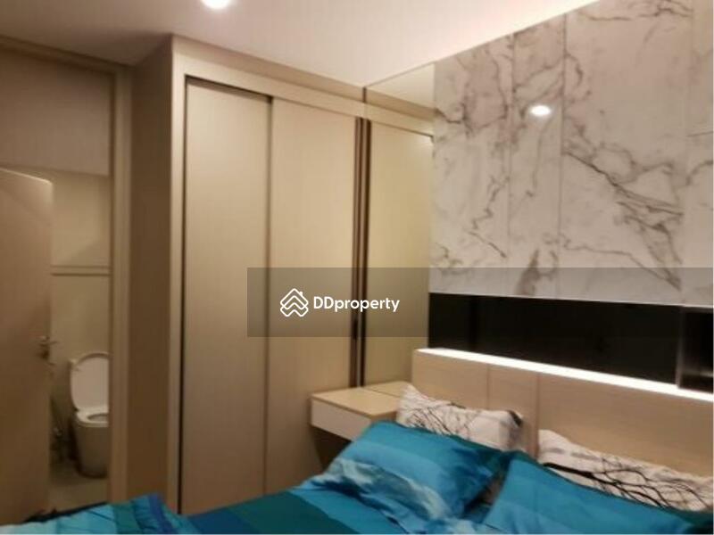 Lumpini Suite เพชรบุรี-มักกะสัน #90135124