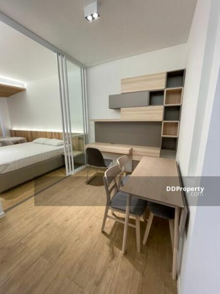 Triple Y Residence Samyan #90262138