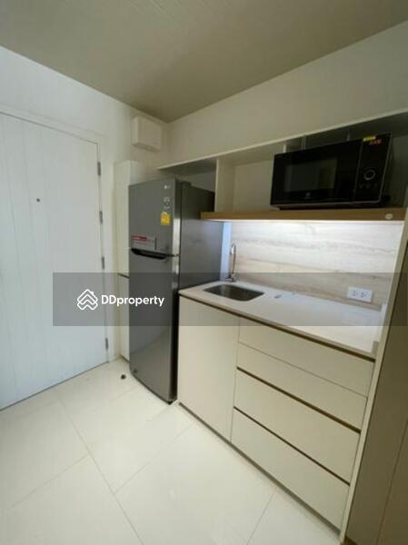 Triple Y Residence Samyan #90262139