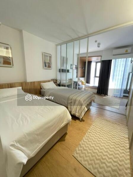Triple Y Residence Samyan #90263255