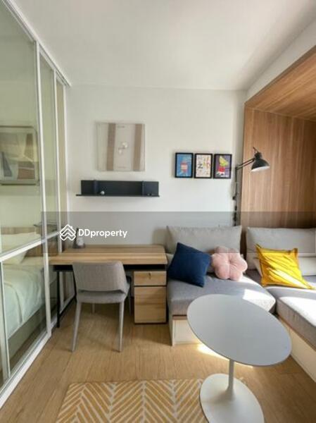 Triple Y Residence Samyan #90263256