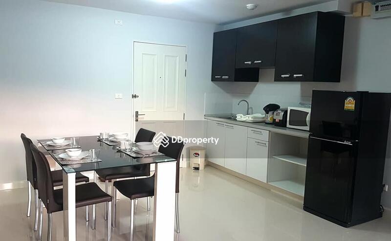 Condo One Siam condominium #90269242