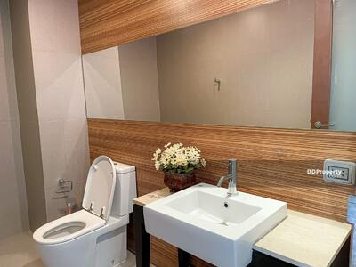 For Rent - Condo for Rent near National Stadium station MSP-38999