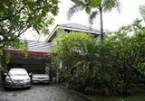 บ้านเดี่ยวลาดพร้าว 101 ม.เสรี แต่งสวยหลังมุม เงียบ สงบ - DDproperty.com