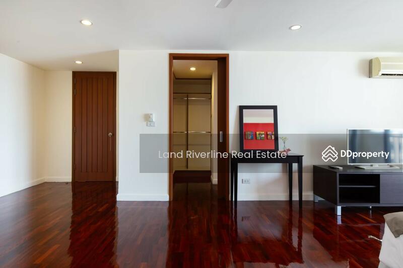 SATHORN GALLERY Residence #91900656