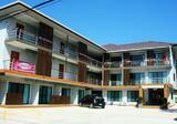 ขายห้องพักใจกลางเมืองเชียงรายพร้อมโอน 55ล้าน - DDproperty.com