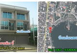 4 Bedroom Townhouse in Muang Khon Kaen, Khon Kaen - DDproperty.com
