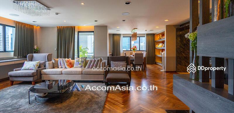 Pearl Garden Condominium #93414860