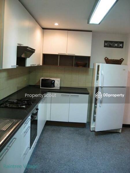 Raintree Village Apartment #93450179