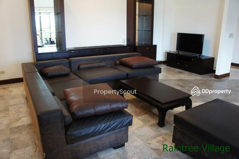 Raintree Village Apartment #93471476