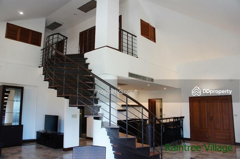 Raintree Village Apartment #93471477