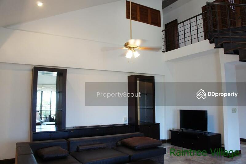 Raintree Village Apartment #93471478