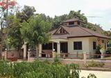 บ้านพร้อมอยู่บนทำเลทอง ไกล้ถนนมิตรภาพ ลดราคาแล้ว ตั้ง 200,000 บาท - DDproperty.com