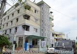 Apartment in Lat Krabang, Bangkok - DDproperty.com
