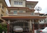 บ้านเดี่ยว 3  ชั้น 50 ตร.ว. ซอยโชติวัฒน์ ประชาชื่น (สะพาน 99 )หมู่บ้านวรินทร เข้าหมู่บ้านเป็นบ้านหลังแรก - DDproperty.com
