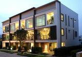 ทาวน์เฮ้าส์/home office 200เมตรจาก MRT - DDproperty.com