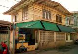 ขายบ้านเดี่ยวในตัวเมืองลพบุรี - DDproperty.com