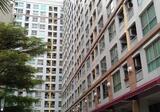 ขายคอนโดใกล้ BTS ตลาดพลู ขายคอนโด Life@BTS Thapra 2 ห้องนอน 84 ตร.ม. ใกล้บีทีเอสเพียง 200 เมตร คอนโดราคาถูกมาก - DDproperty.com