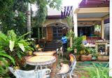 ขายด่วนบ้านเดี่ยว ลพบุรี - DDproperty.com