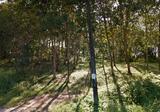 Land for Sale/Rent at Bangjo (Talang) - DDproperty.com