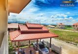 Land in San Kamphaeng, Chiang Mai - DDproperty.com